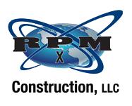 rpmx_logo